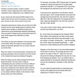 New Condo Launch Sentosa Vs Geylang