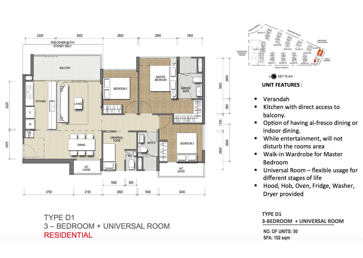 Awesome 1 Bedroom Apartments Pullman Wa Photos Home Design Ideas Ramsshopnfl Com