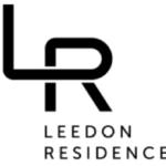 leedon-residence-logo