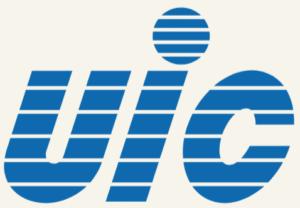 V On Shenton Developer Logo