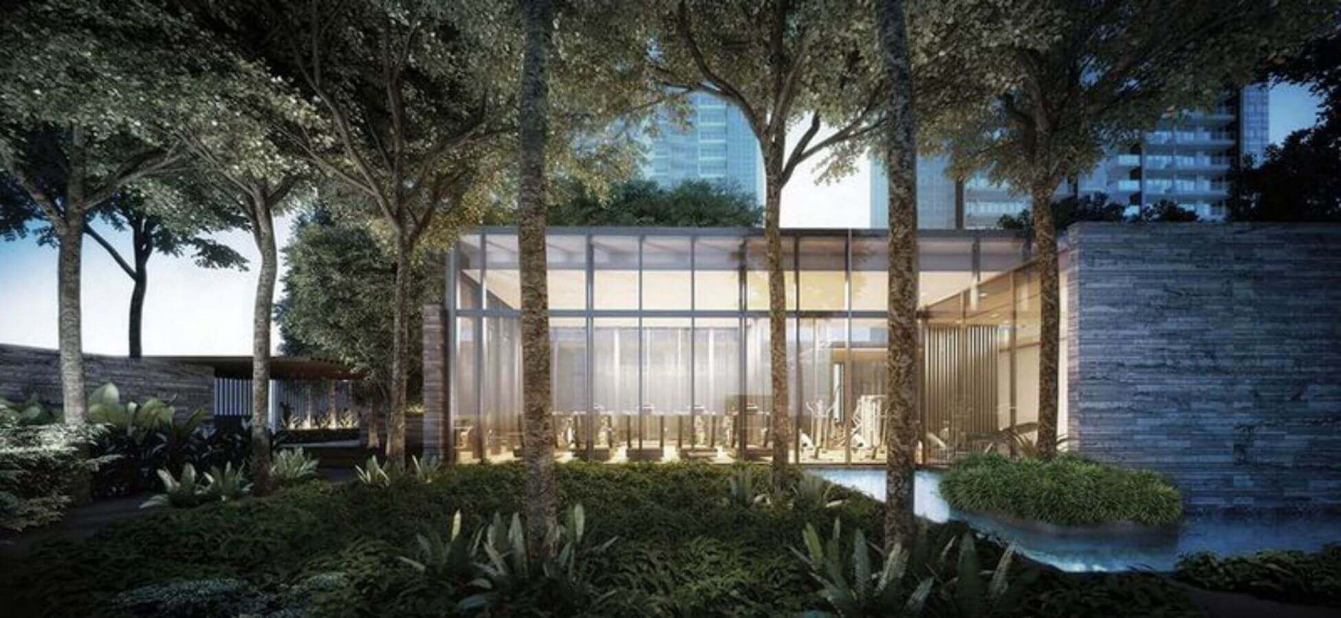<span>Principal Garden</span>