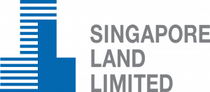 Singland Logo