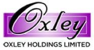 Oxley Logo