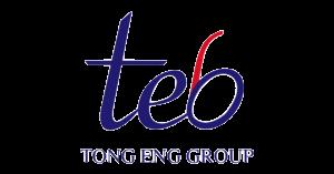 Centrium Square Commercial Tong Eng Group Singapore