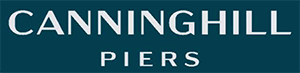 CanningHill Piers Logo